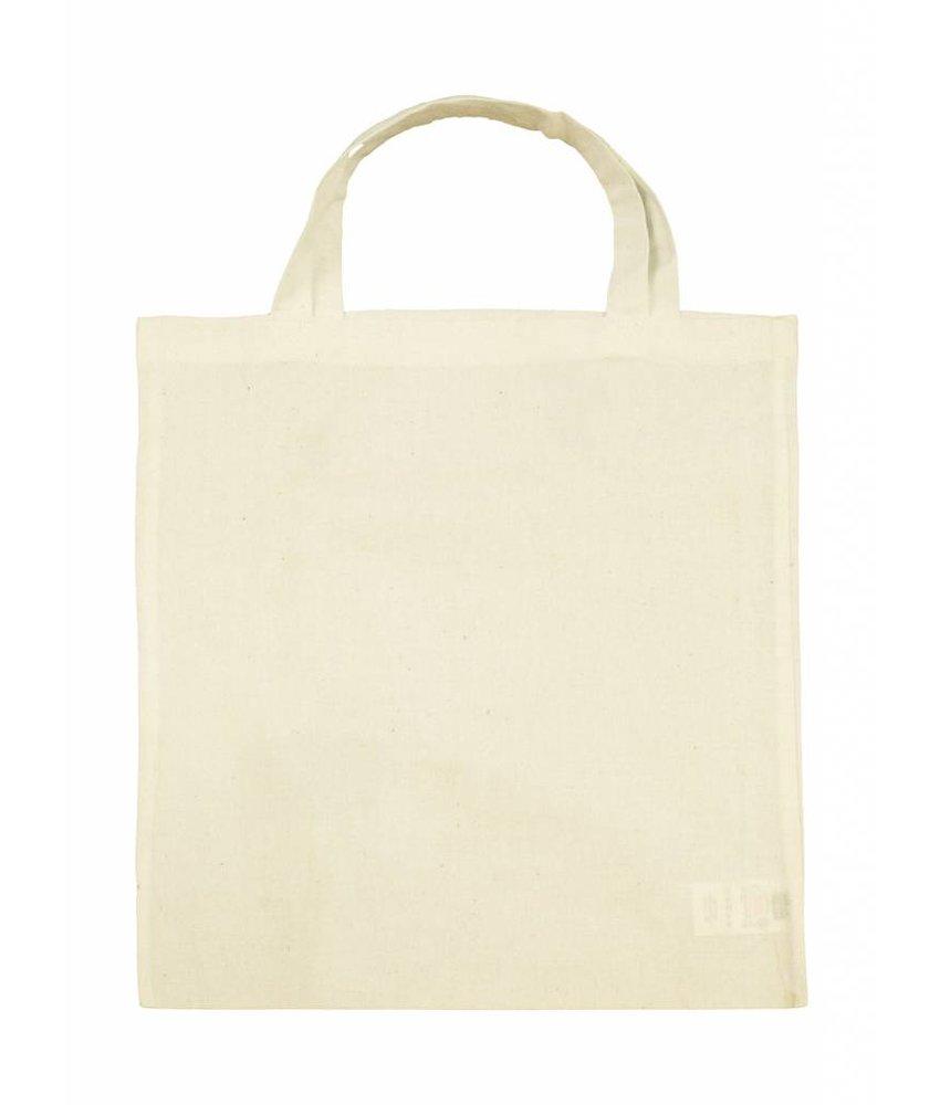 Bags by Jassz | 607.57 | OG-3842-SH | Organic Cotton Shopper SH