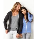Bella + Canvas Unisex Triblend Lightweight Vest