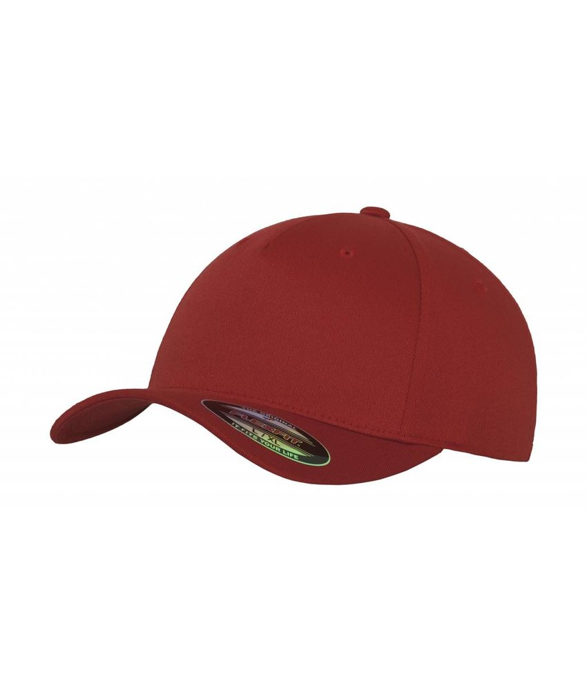 Flexfit Fitted Baseball Cap