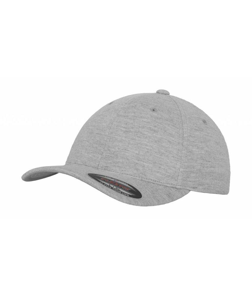 Flexfit | FL6778 | 308.68 | 6778 | Double Jersey Cap