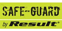 Result Safe Guard