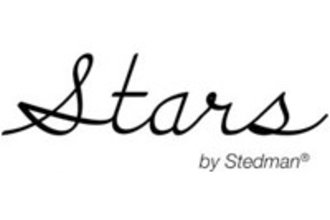 Stars by Stedman
