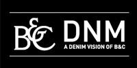 B&C DNM