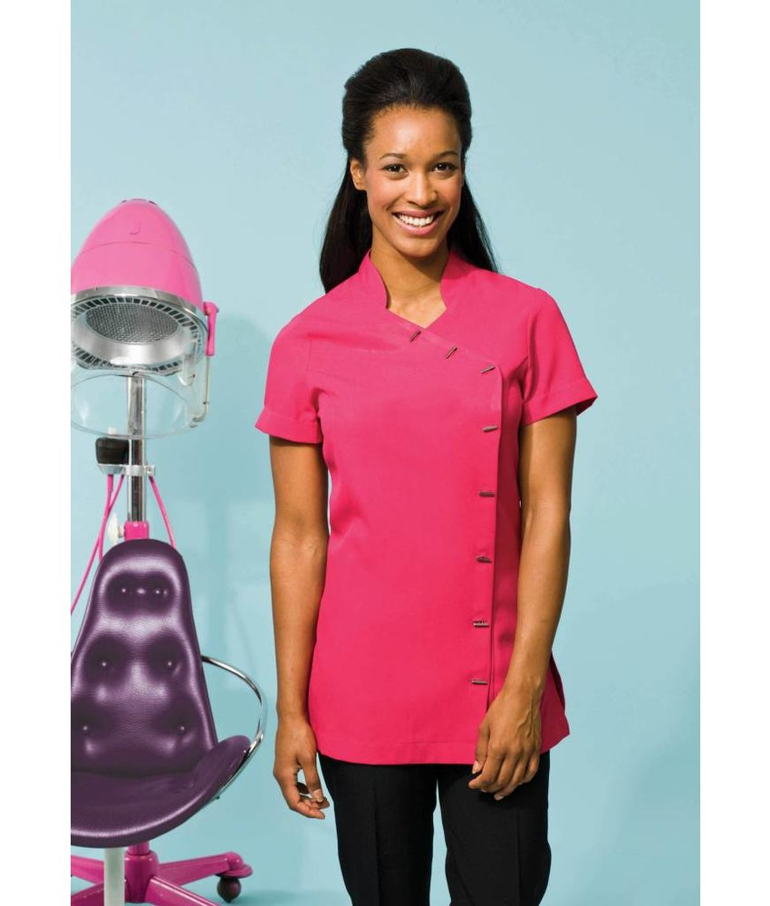 Premier Orchid Beauty and Spa Tunic