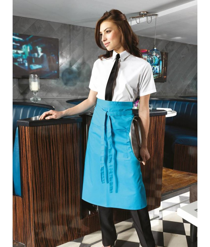 Premier Colours bar apron