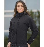 Stormtech Womens Beaufort 3 in 1