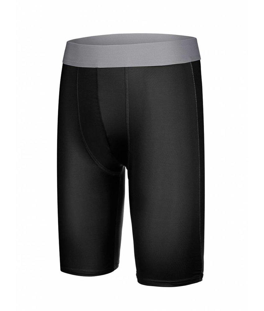 Proact Kid's Long Base Layer Shorts