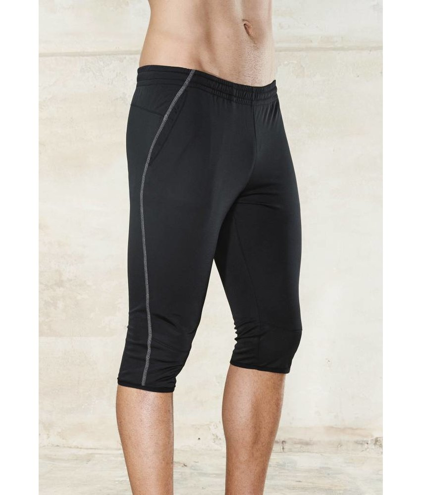 Proact 3/4 Length Training Pants