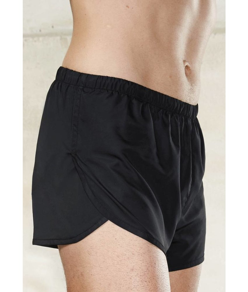 Proact Men's Running Shorts