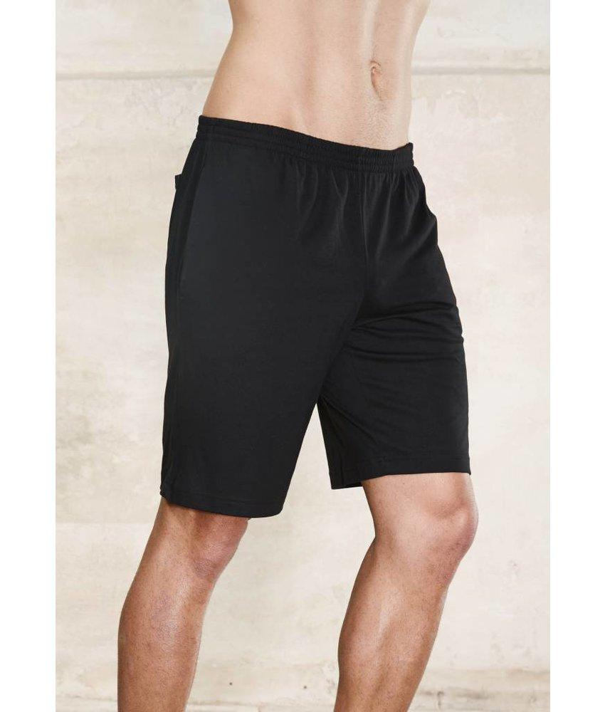 Proact Men's Jersey Shorts