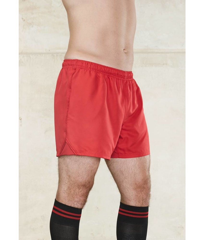 Proact Adults Rugby Elite Shorts