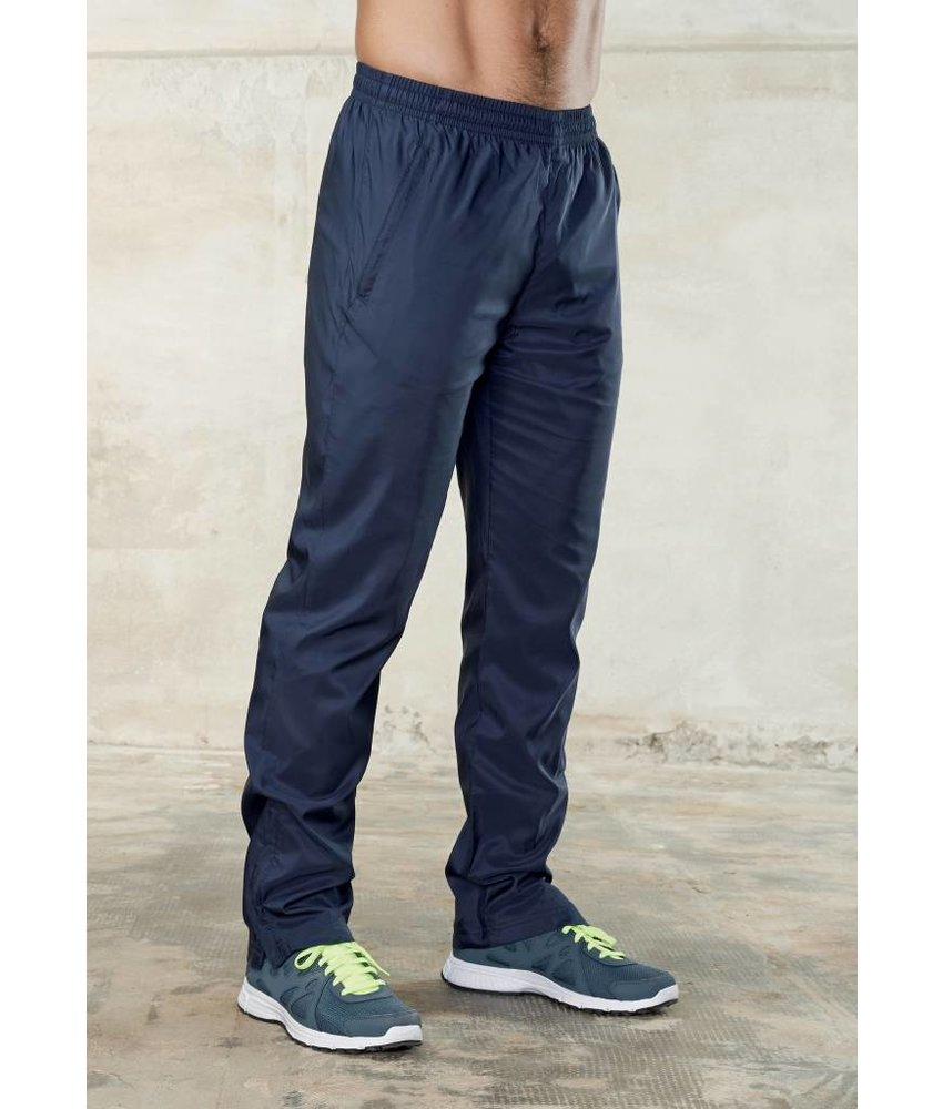 Proact Men's Track Pants