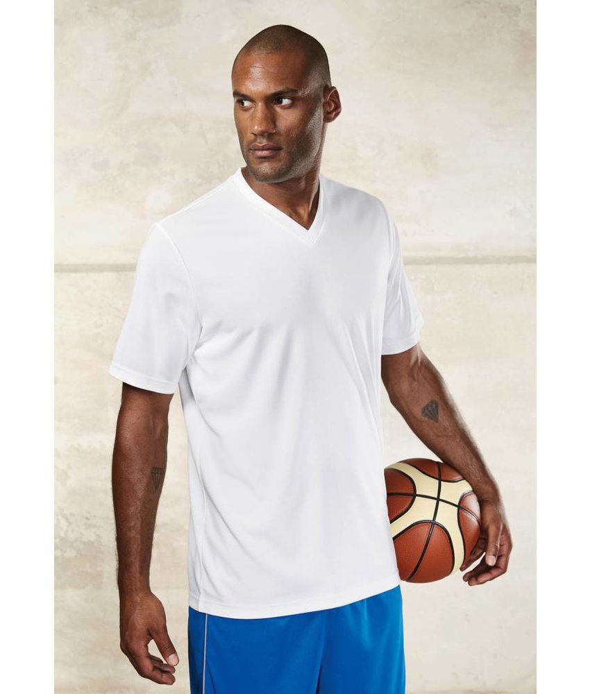 Proact Unisex Basketball Top