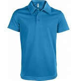 Proact Kids' Polo
