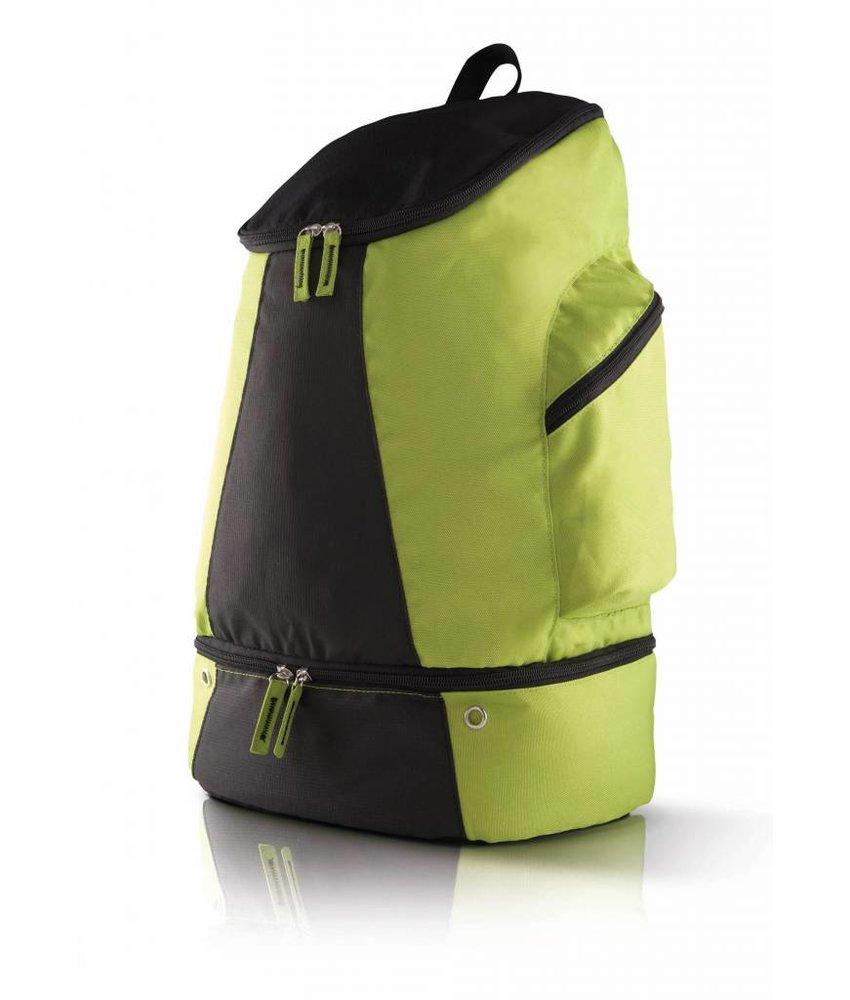 Kimood Gym Backpack