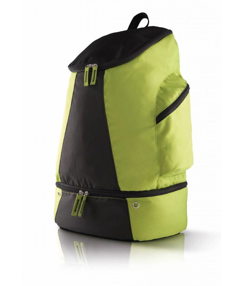 Kimood   KI0102   SPORTS backpack