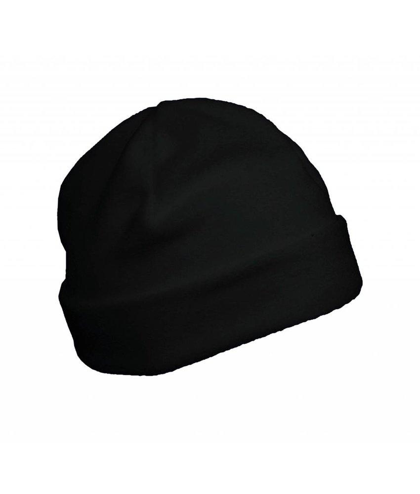 K-UP | KP877 | Fleece hat