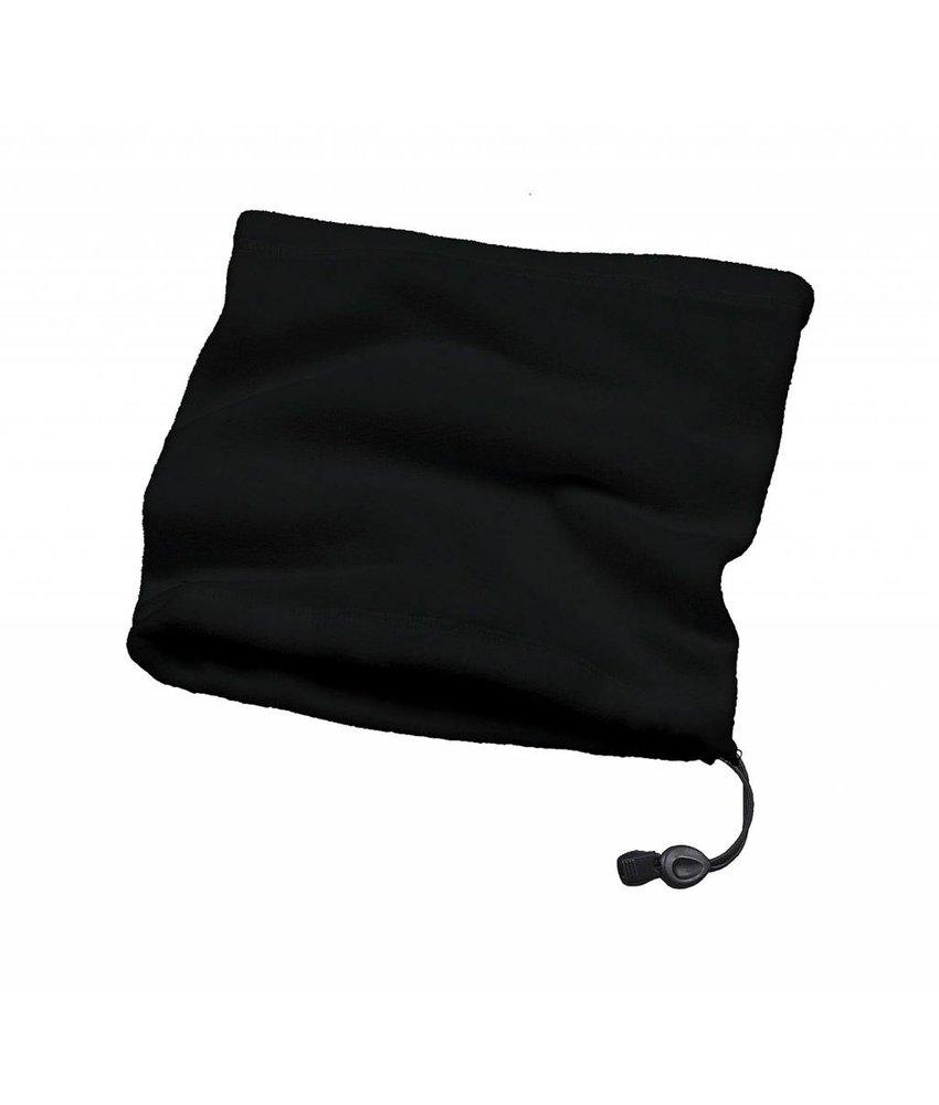 K-UP | KP875 | Fleece neckwarmer