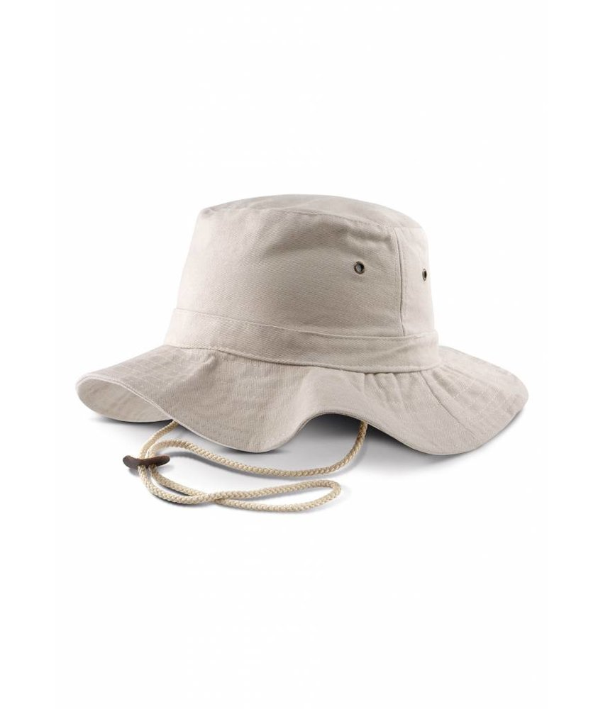 K-UP | KP047 | Baroudeur - Bucket hat