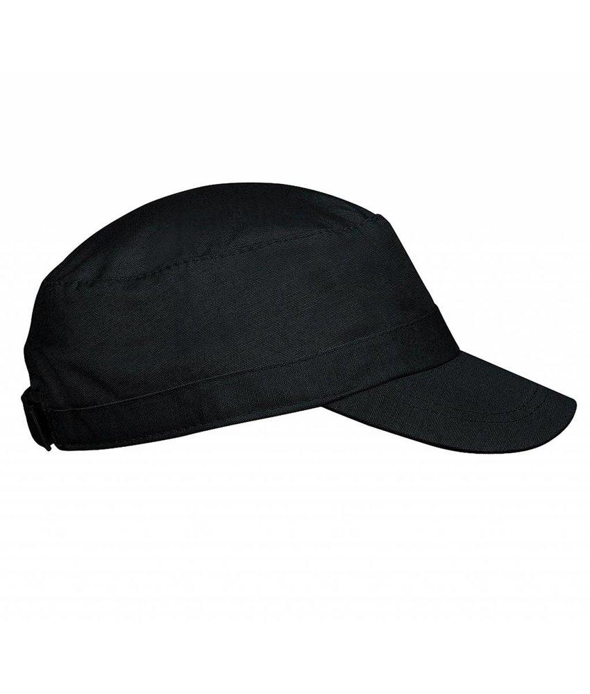 K-UP Havana - Army Style Cap