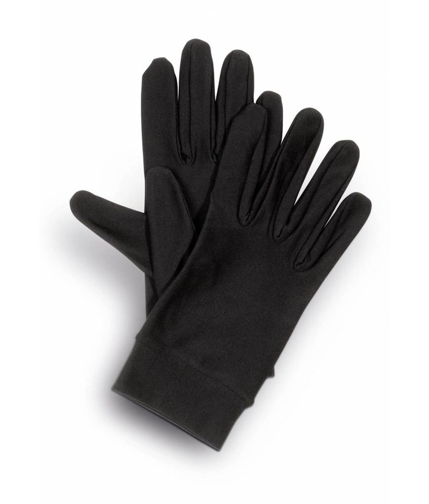 K-UP | KP409 | Running gloves