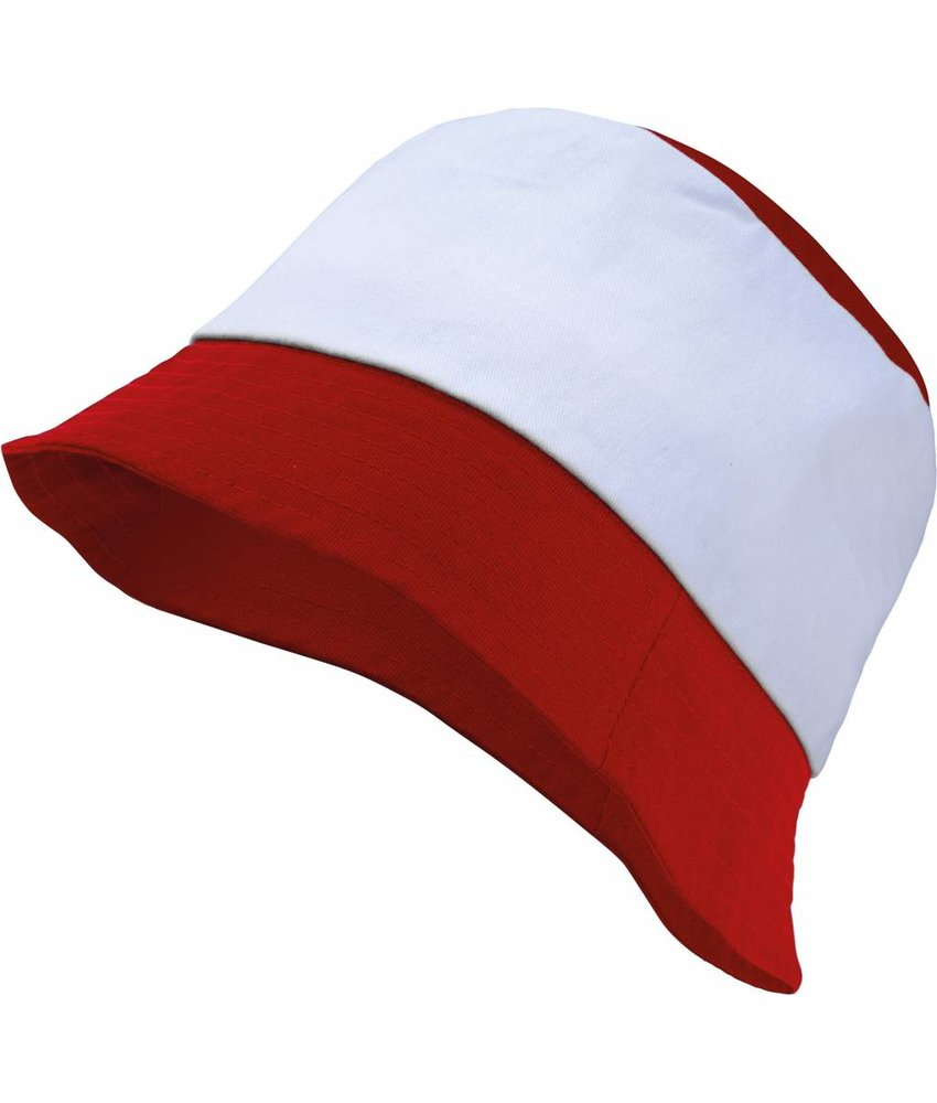 K-UP | KP125 | Bucket hat