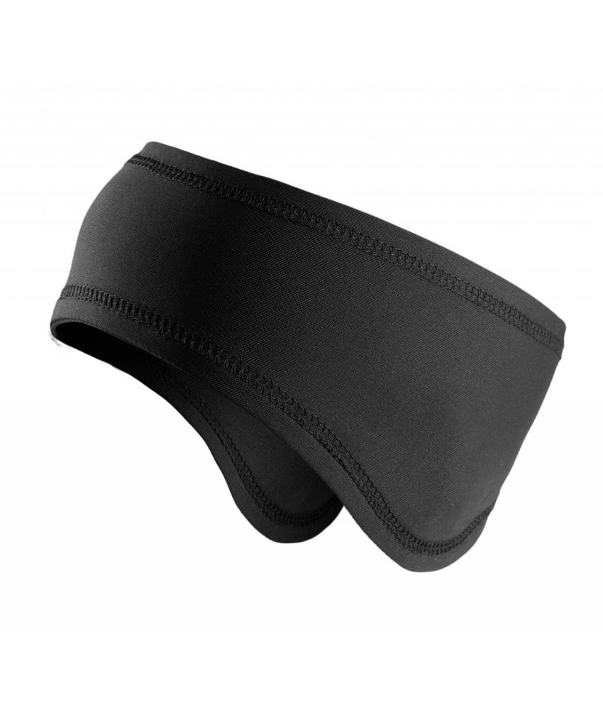 K-UP | KP128 | Breathable sports headband