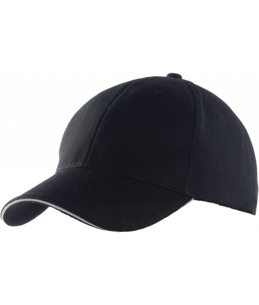K-UP | KP207 | Sports cap