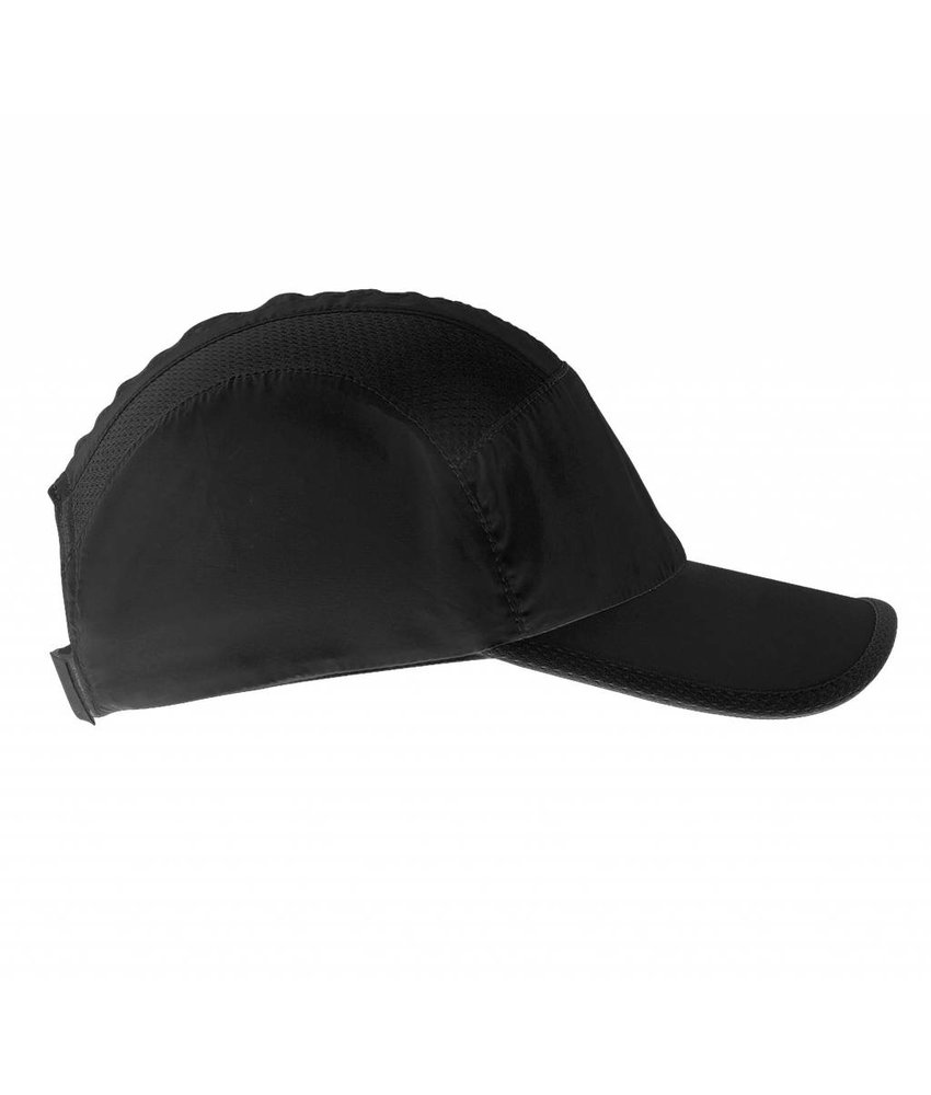 K-UP | KP205 | Sports cap