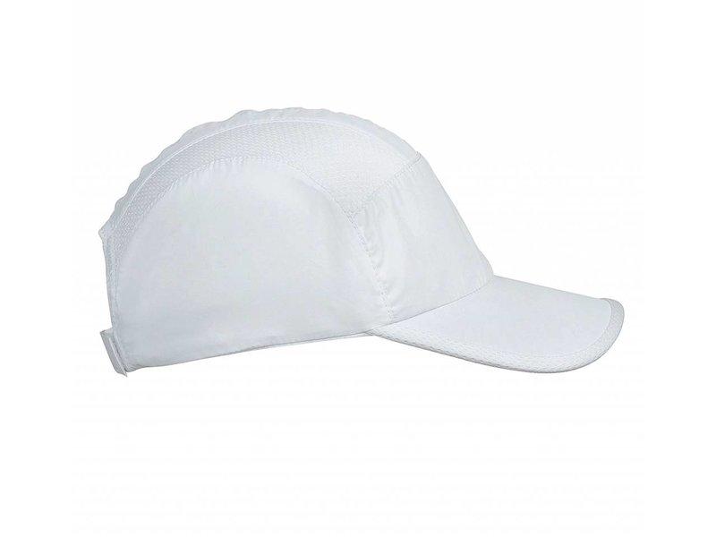 K-UP Sports Cap