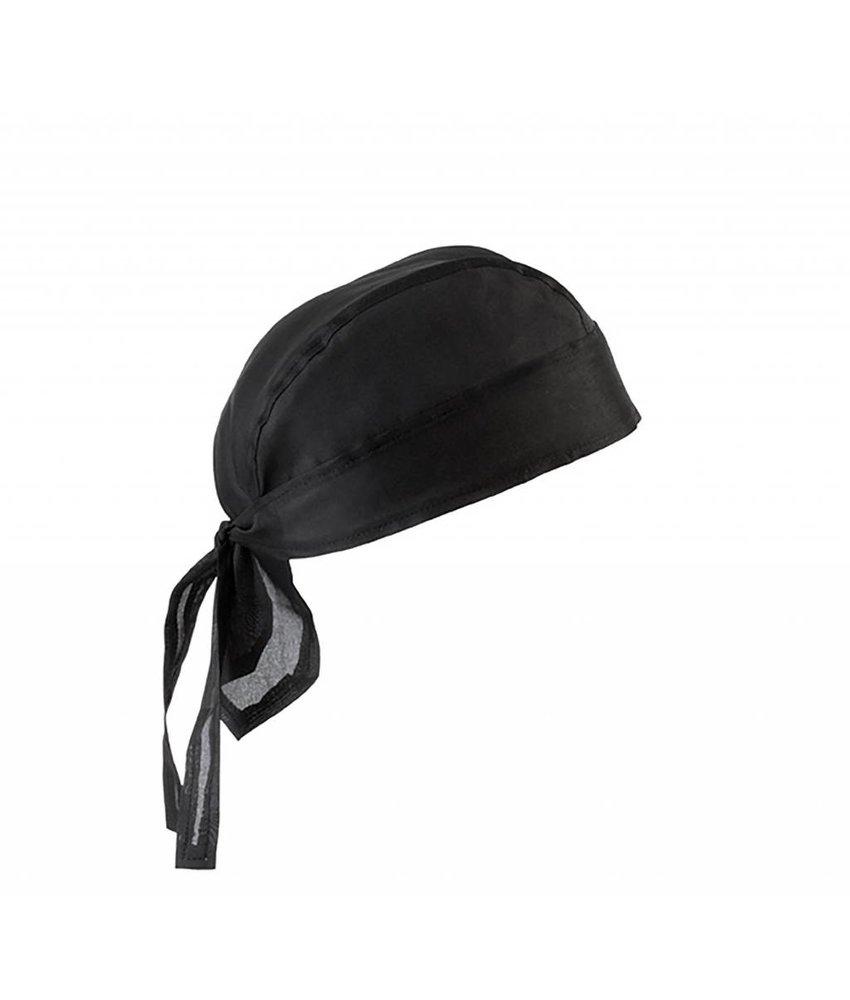 K-UP Bandana Hat