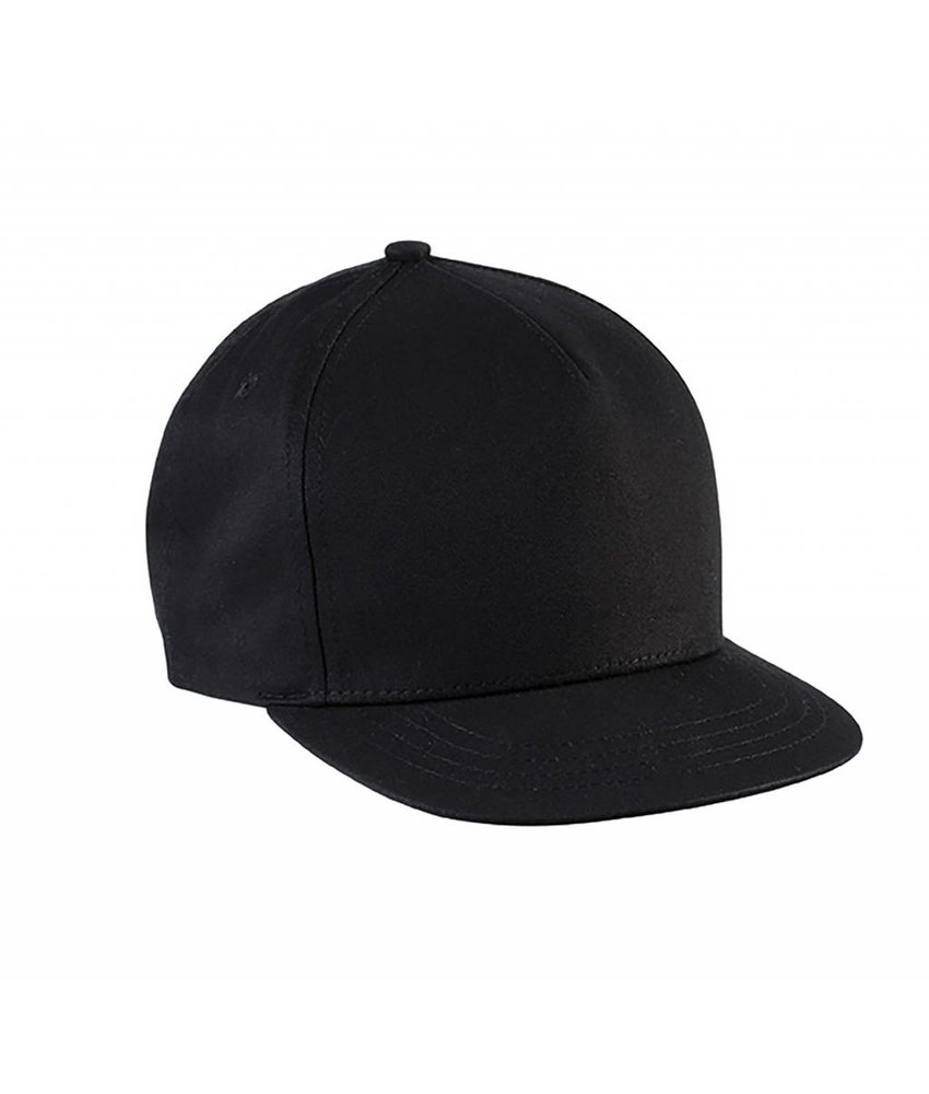 K-UP | KP147 | Kids' snapback cap - 5 panels