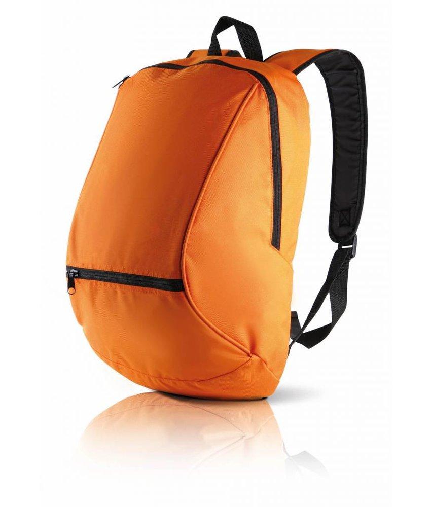 Kimood Half Moon Backpack
