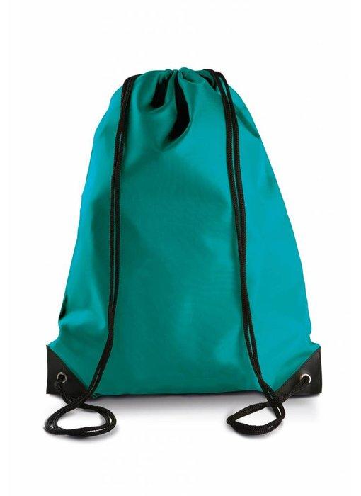 Kimood | KI0104 | Drawstring backpack