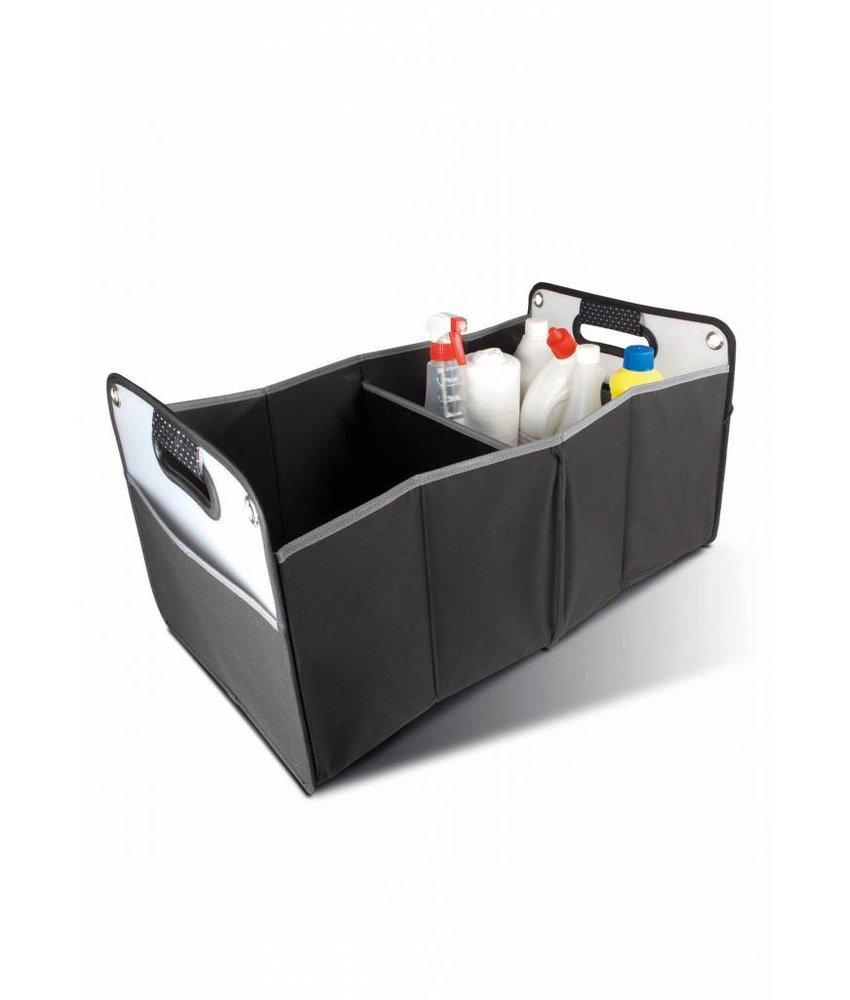 Kimood | KI0507 | Car Boot Organiser