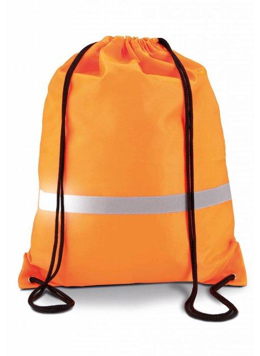 Kimood | KI0109 | Drawstring backpack