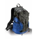 Kimood Multi Use Backpack
