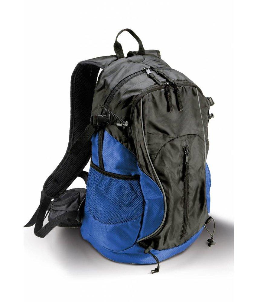 Kimood | KI0110 | Multi-sports backpack