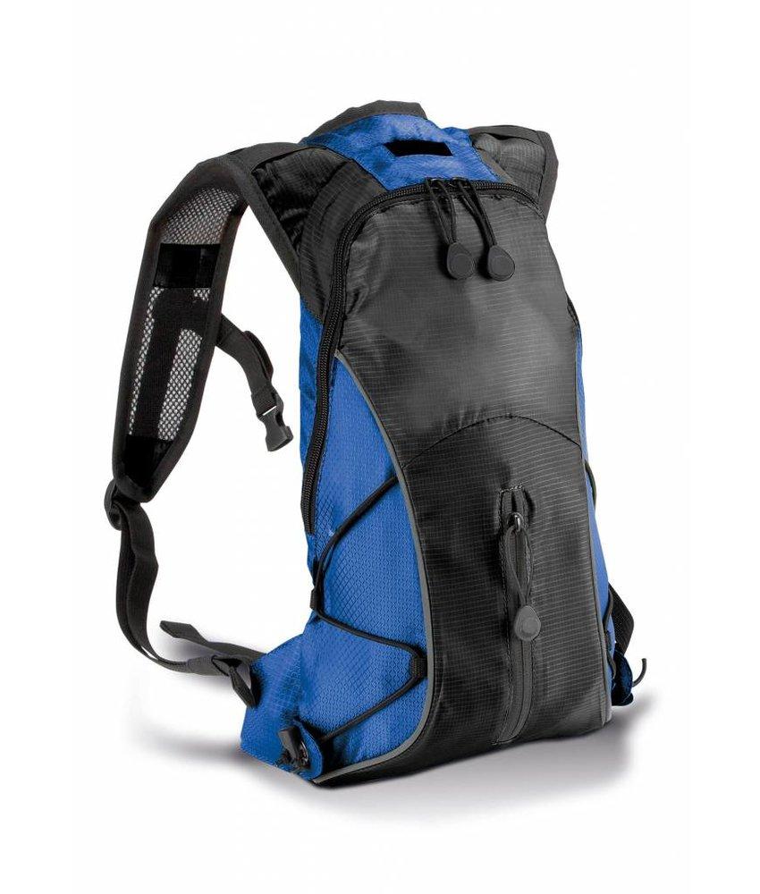 Kimood | KI0111 | Hydra backpack