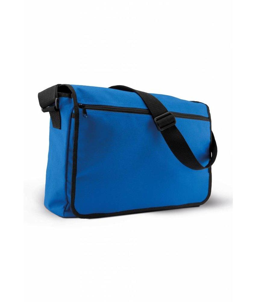 Kimood Messenger Bag