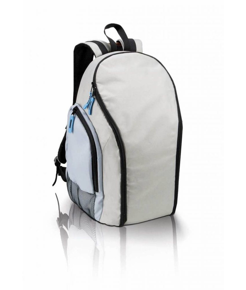 Kimood | KI0113 | Backpack cool bag