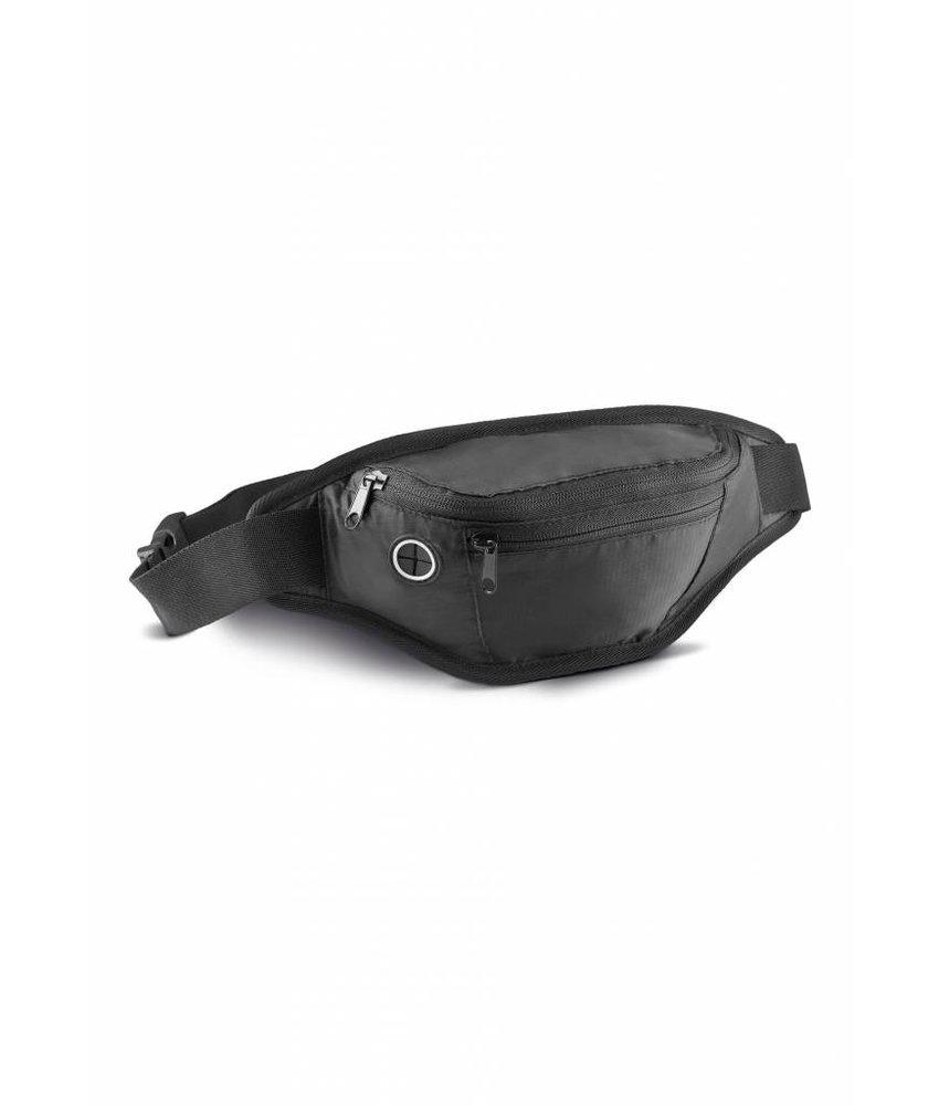 Kimood | KI0332 | Waist bag
