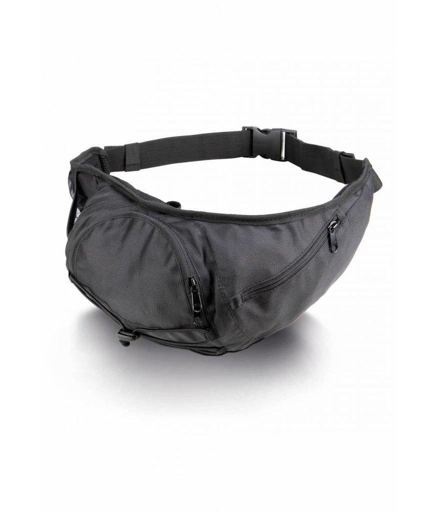 Kimood | KI0310 | Waist bag / Hip bag