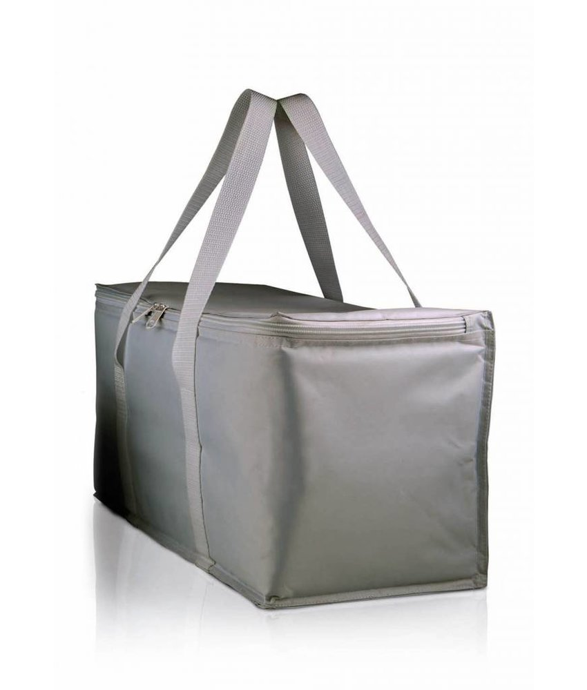 Kimood | KI0306 | Cool bag