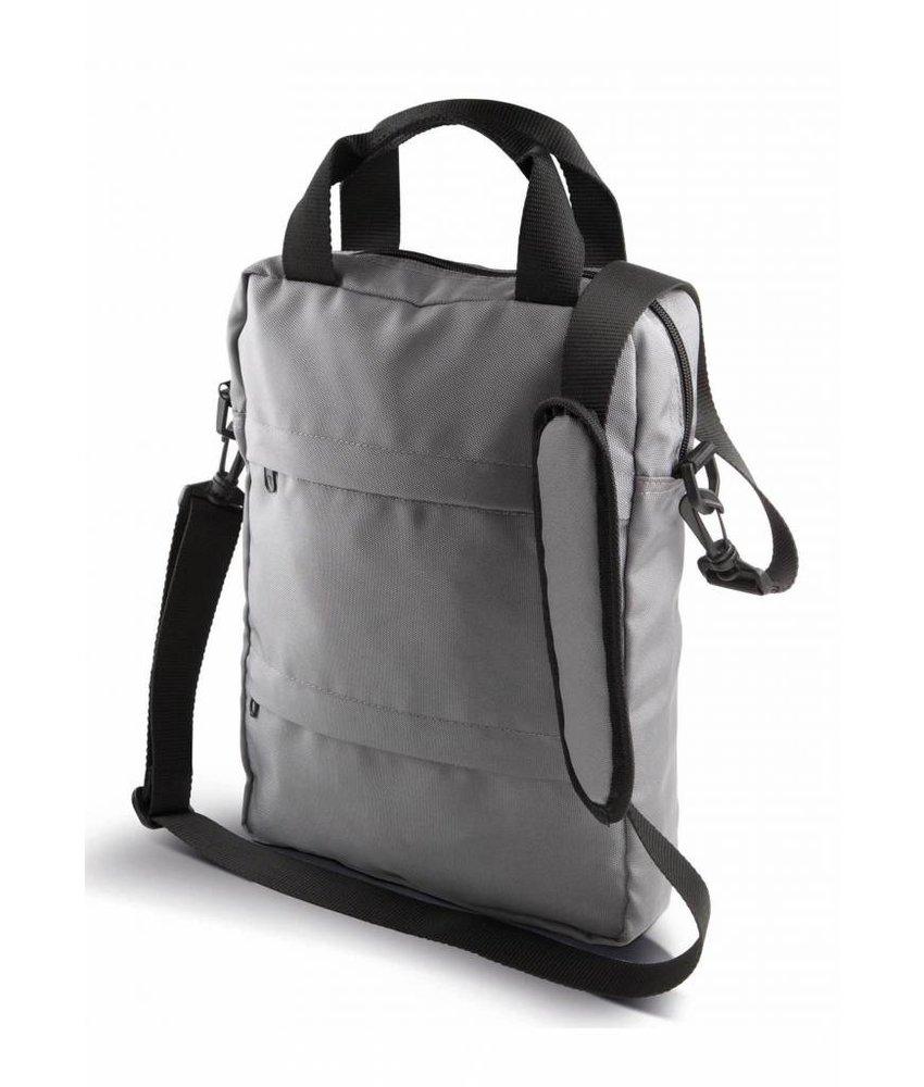 Kimood | KI0303 | Messenger bag