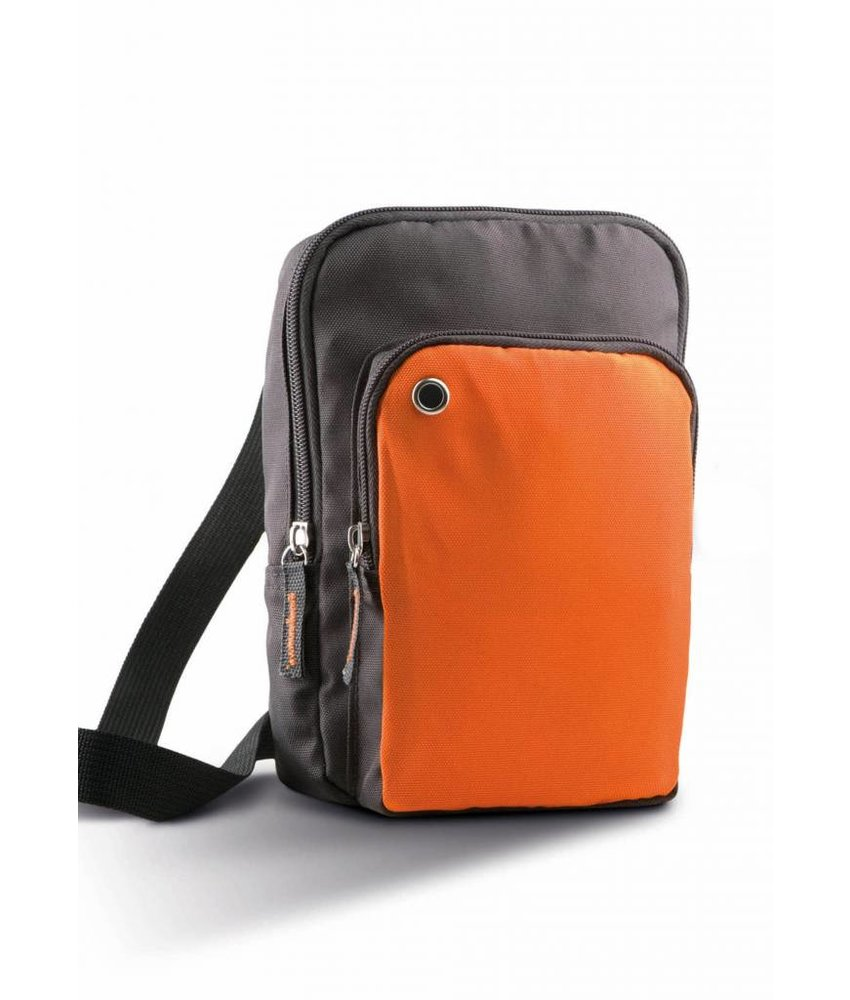 Kimood | KI0301 | Shoulder bag