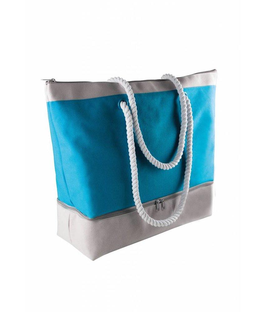 Kimood | KI0245 | Beach cool bag