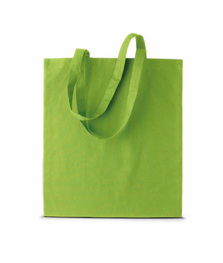 Kimood | KI0223 | Basic shopper bag