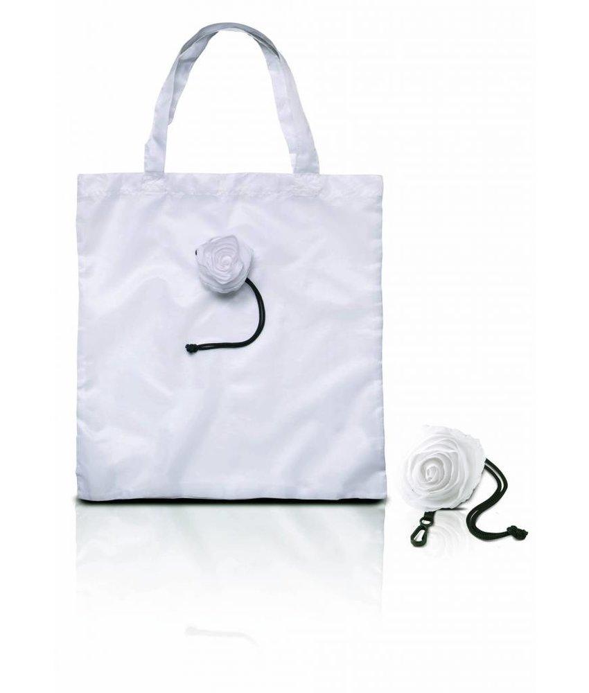 Kimood | KI0202 | Shopper bag