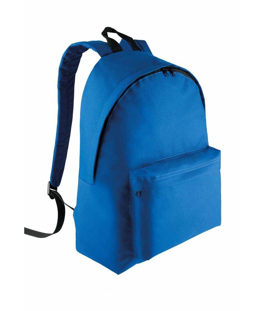 Kimood | KI0130 | Classic backpack
